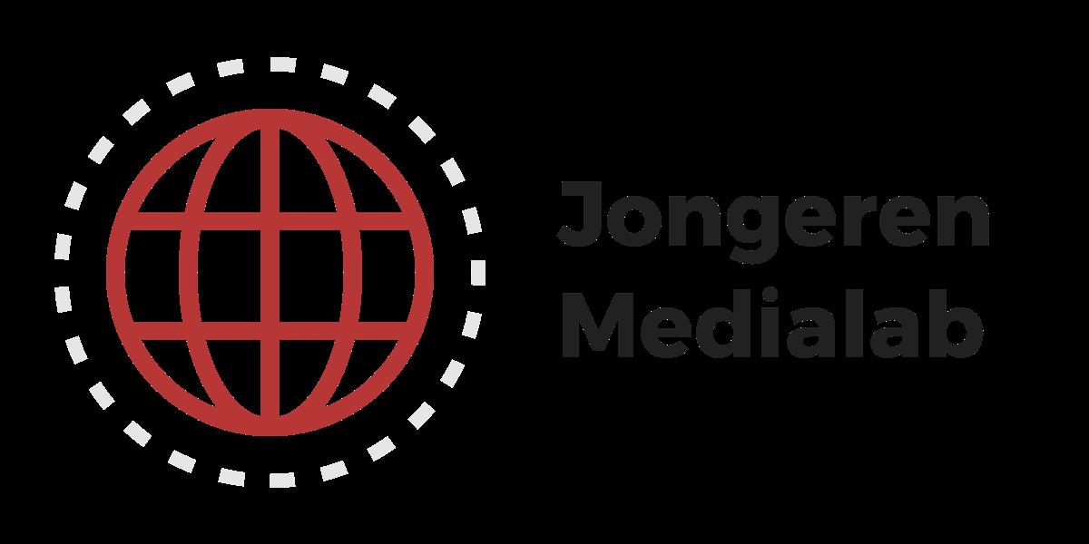 Jongeren Medialab